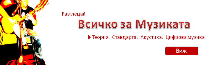 Кампания за RecordingBlogs.com
